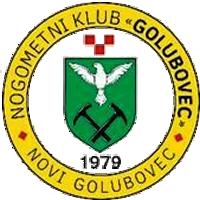 Golubovec