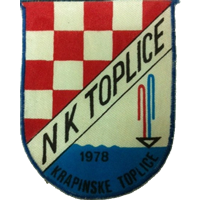 Toplice
