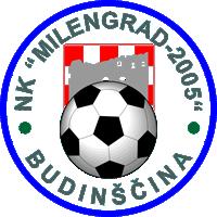 Milengrad