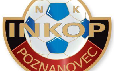 NK Inkop