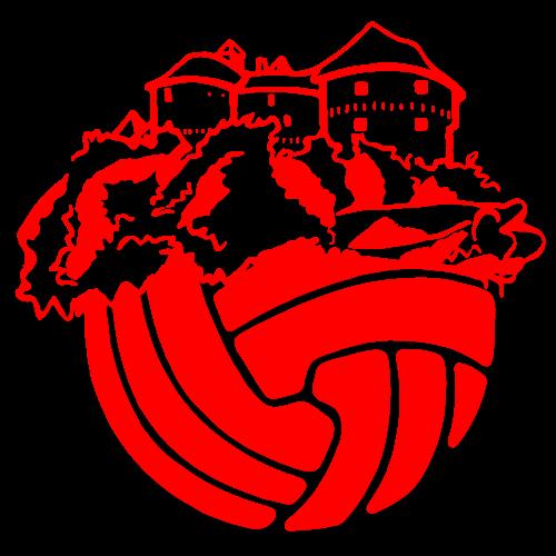 Nogometni klub Desnić