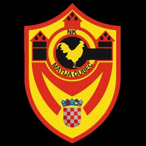 NK Matija Gubec
