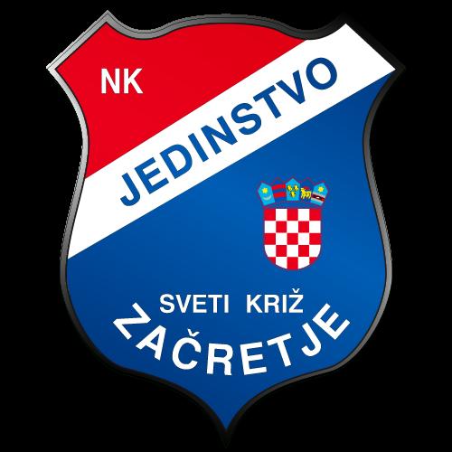 NK Jedinstvo