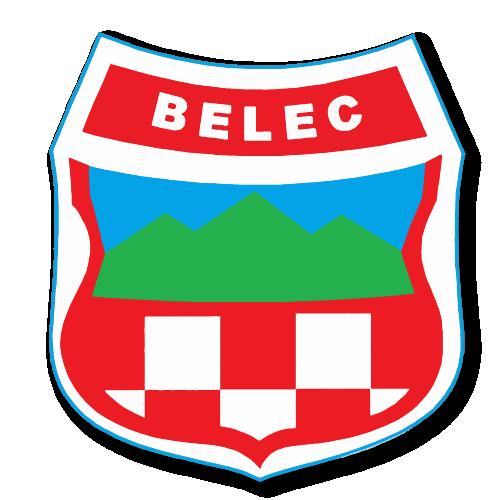 NK Mladost Belec