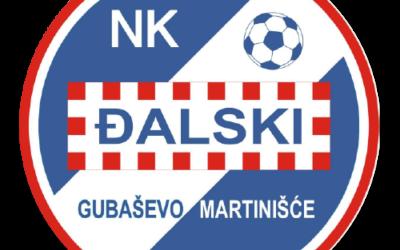 NK Đalski