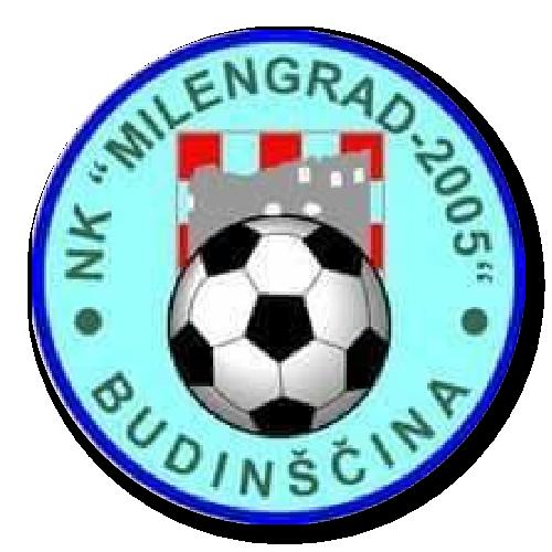 NK Milengrad 2005