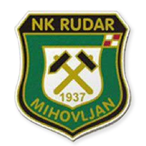 NK Rudar Mihovljan