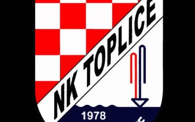 NK Toplice