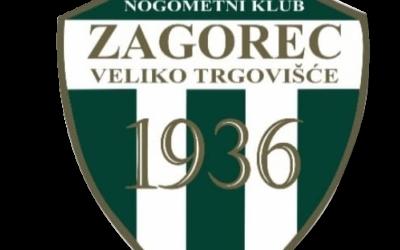 NK Zagorec VT