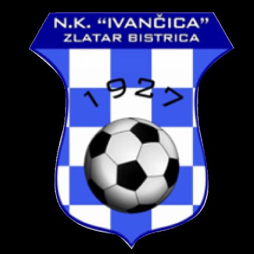 Nogometni klub Ivančica