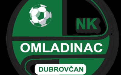 NK Omladinac