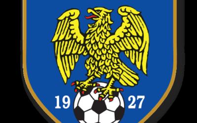 NK Oroslavje
