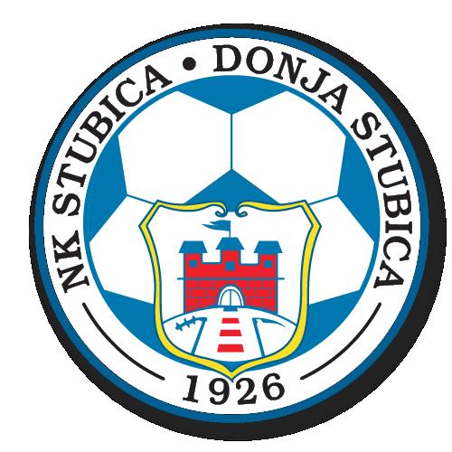 NK Stubica